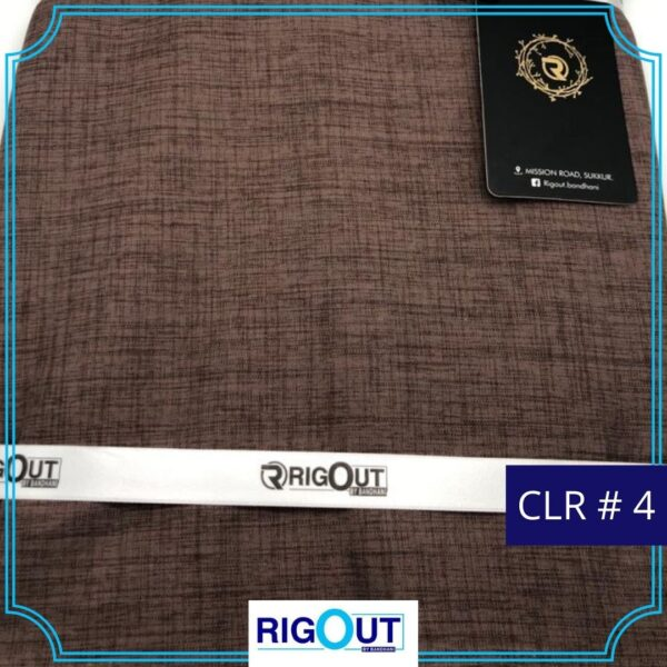 New way article by rigout color 4